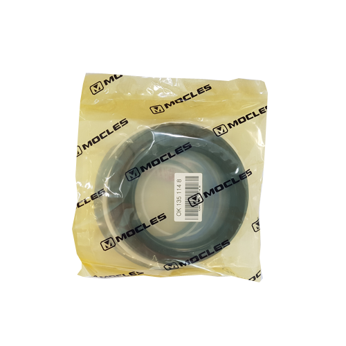 SEAL KIT; ARM 401107-00208A