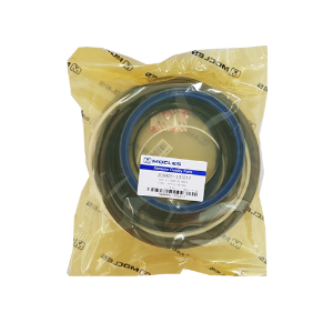 SEAL KIT;ARM CYLINDER 401107-00190A